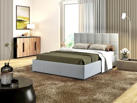 Кровать Данте 11