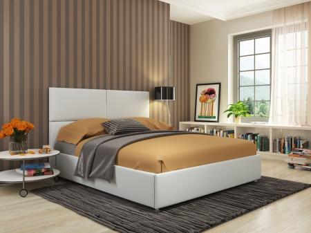 Кровать Данте 4