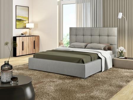 Кровать Данте 9