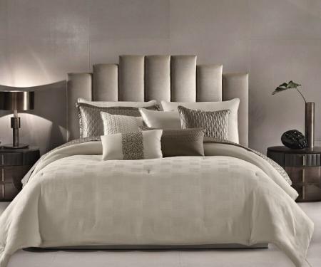 Кровать Монти