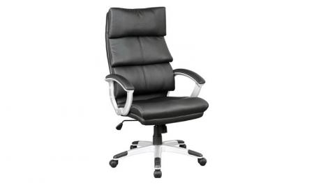 Кресло 0902