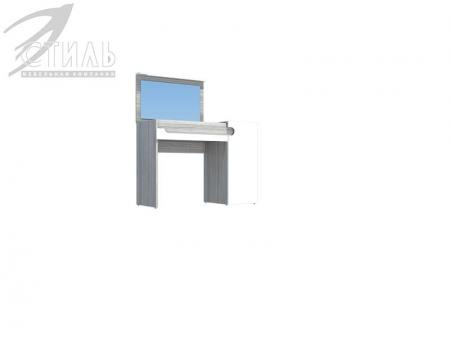 Палермо Столик туалетный