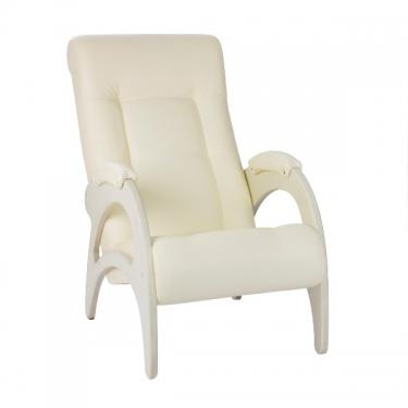 Кресло Модель 41 без ленты