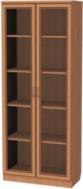 Шкаф для книг 218