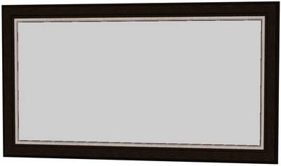 Зеркало для прихожей 2