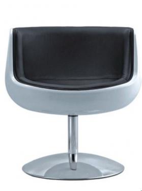 Кресло А340-1 черное