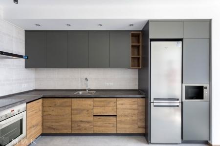 Кухонный гарнитур Стоун