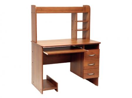 Стол компьютерный Студент 3