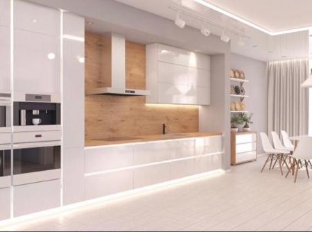 Кухонный гарнитур Рене