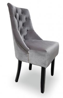 Кресло Софи